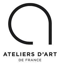 Logo Ateliers d'Art de France