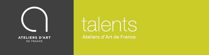 Logo boutique Talents Ateliers d'Art Doamabijoux