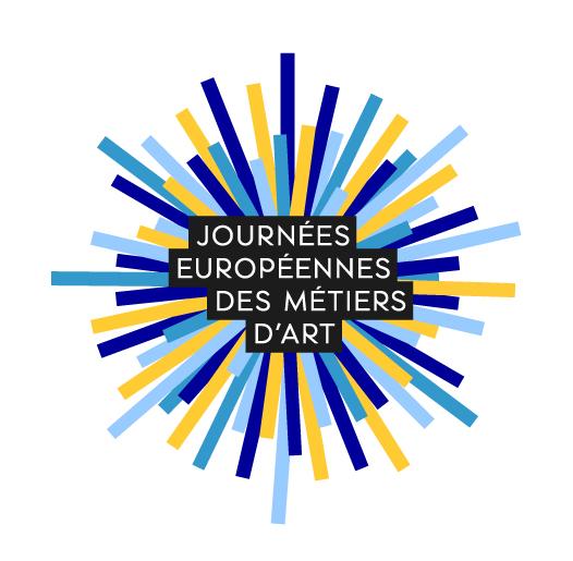 JEMA 2018 Logo Doamabijoux